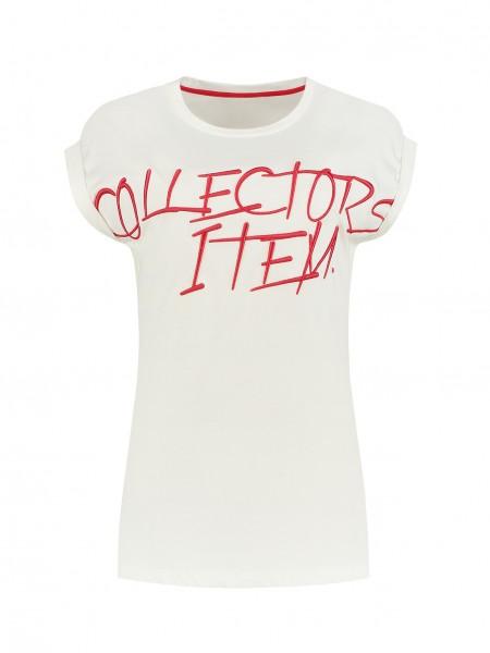 Collectors T-shirt