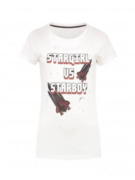 stargirl-rood.jpg