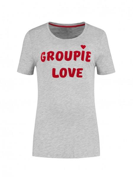 Groupie Love T-shirt