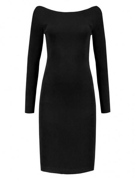 jolie-off-shoulder-dress-12.jpg