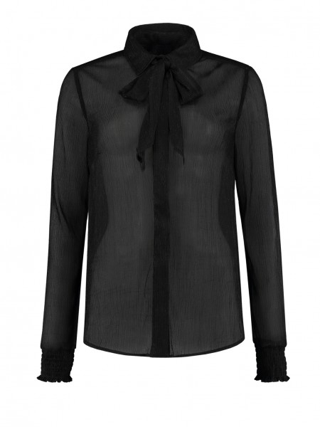 Reaghan Blouse