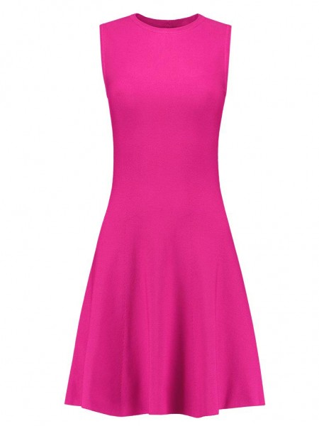 ventura-dress-pretty-pink.jpg