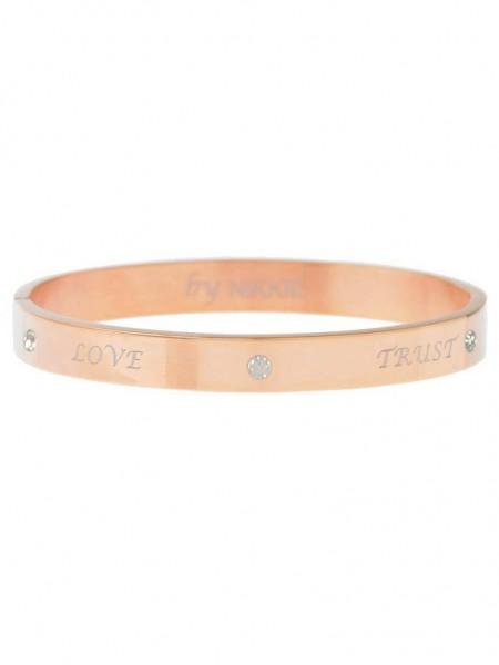 love-bracelet-rose.jpg
