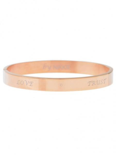 love-bracelet-rosegoud.jpg