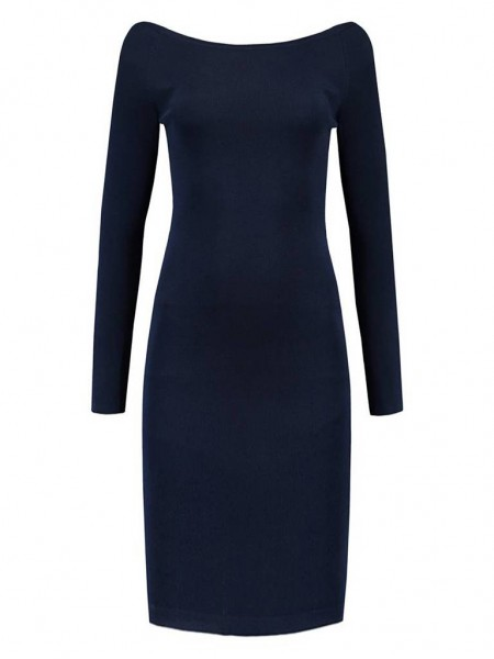 jolie-off-shoulder-dress-14.jpg