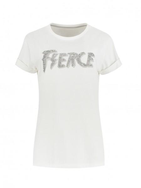 Fierce Boyfriend T-shirt