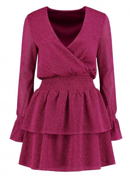 Ruba Dress