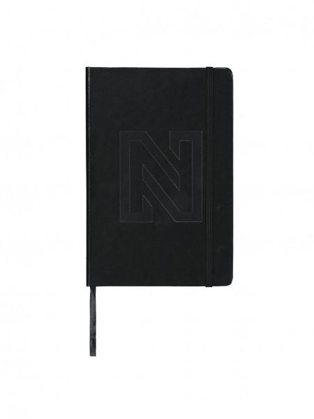N Notebook