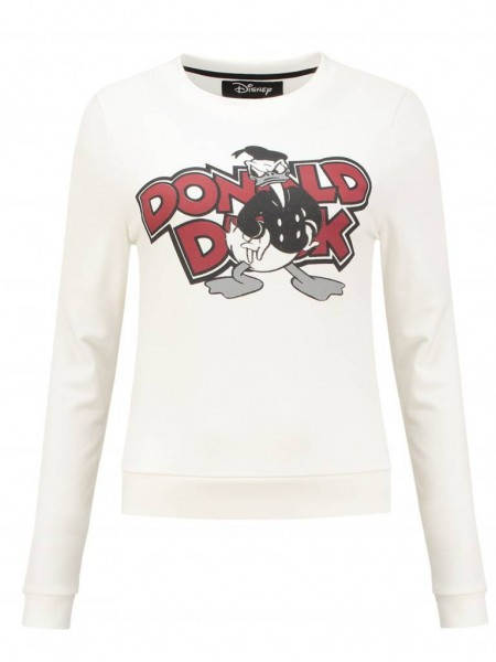 donald-duck-sweater-1kopie.jpg