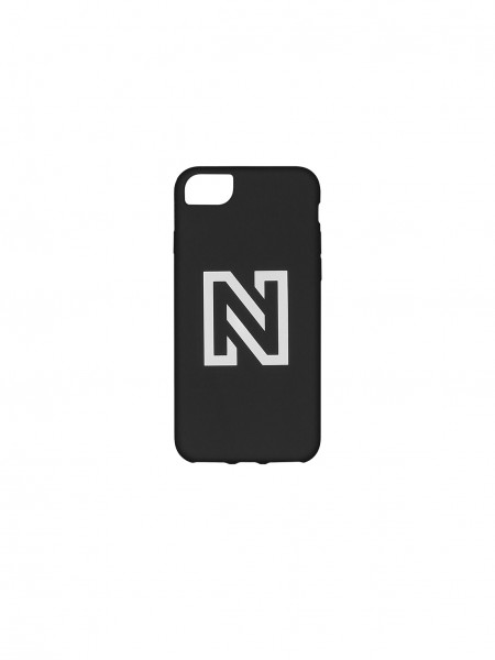 N Phonecase