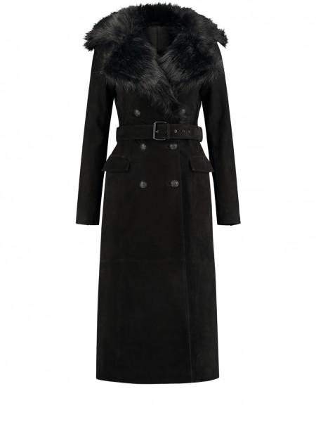 Macy Coat