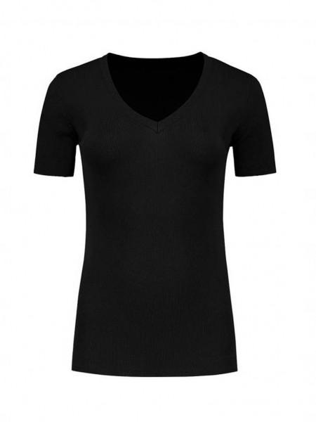 joli-vneck-top-ss-zwart-1.jpg