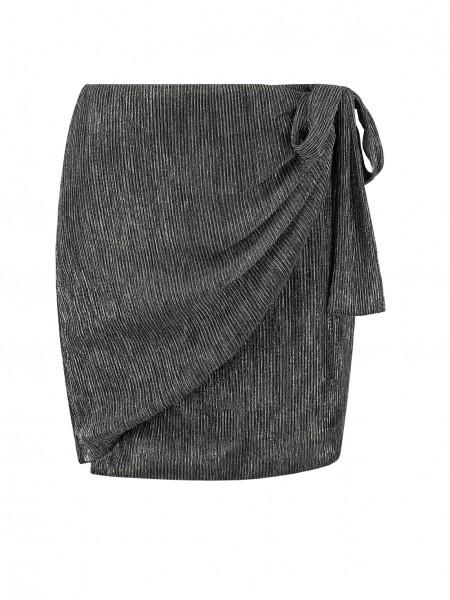 Reaghan Skirt