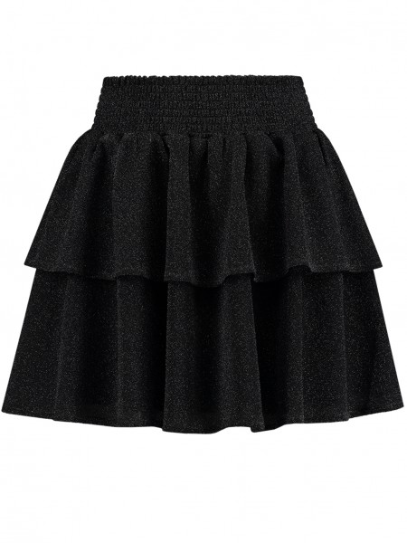 Ruba Skirt
