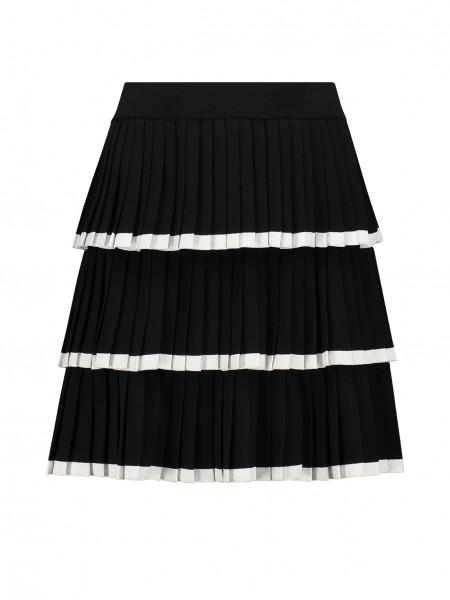 Jara Skirt