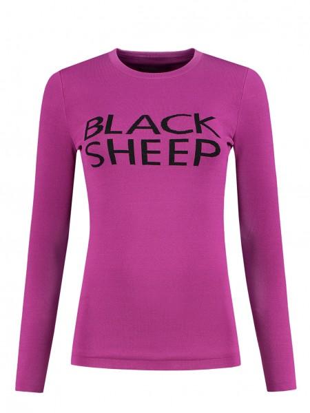 Black Sheep Top