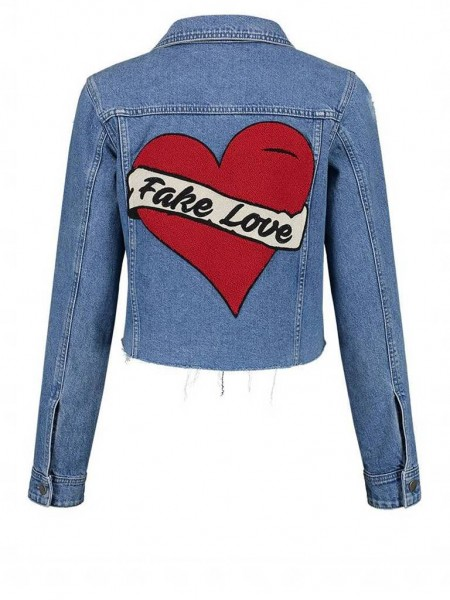bobby-heart-cropped-jacket.jpg